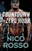 countdown-to-zero-hour