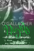 ogallaghar-nights-the-complete-series