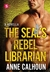 seals-rebel-librarian