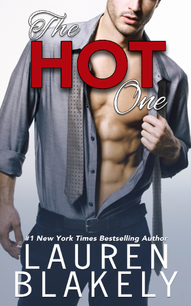 the-hot-one-by-laura-blakely