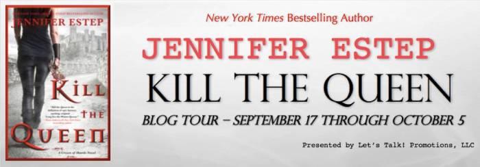 kill-the-queen-blog-tour-banner-1