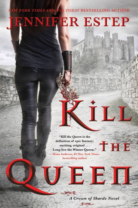 kill-the-queen-cover-1