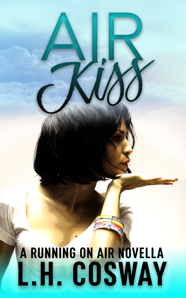 air kiss_l.h. cosway_cover (1)