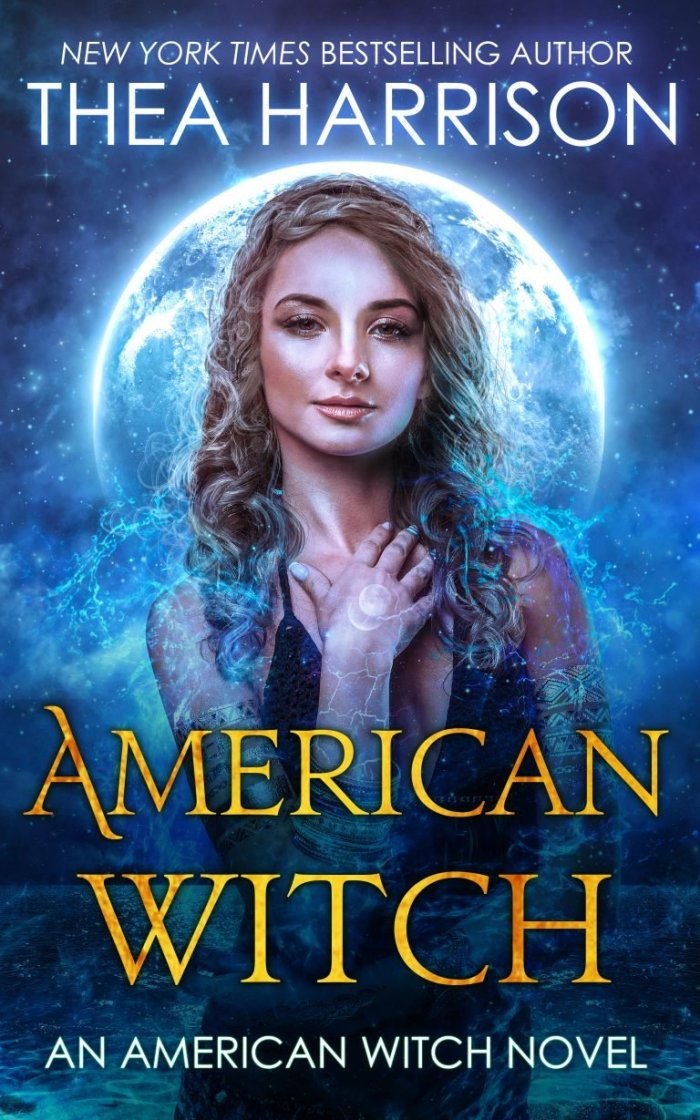 american-witch-768x12291480973960547884049.jpg