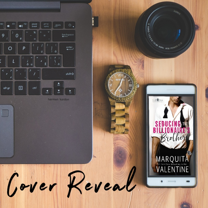 IG STBB Cover Reveal