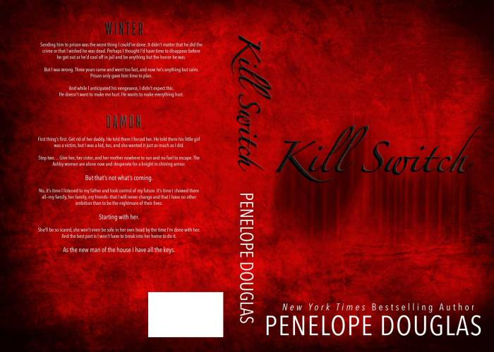 Kill-Switch-EBOOK