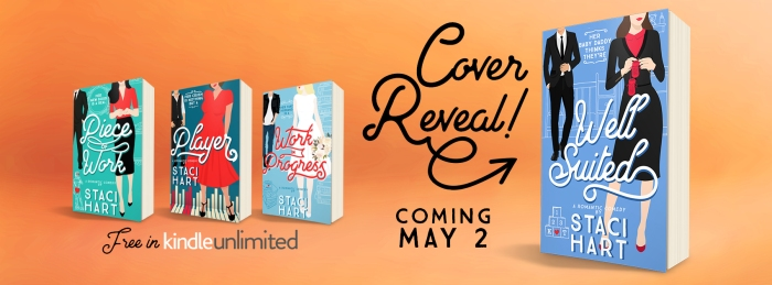 *Cover Reveal*