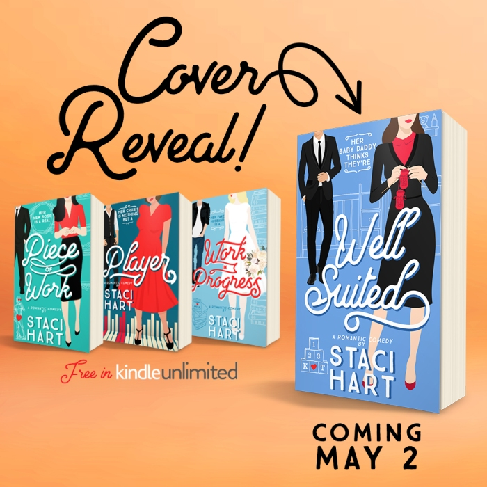 fb-coverreveal-sq