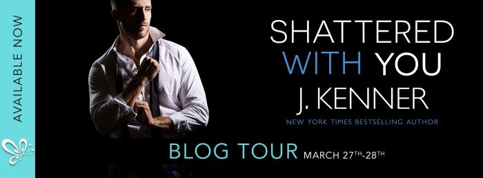 *Blog Tour*