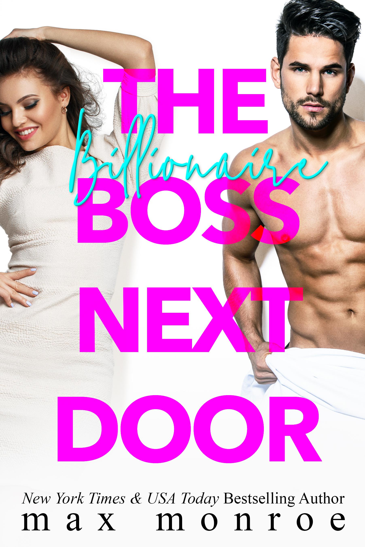 1556046701495_Boss-next-door-(Cover)