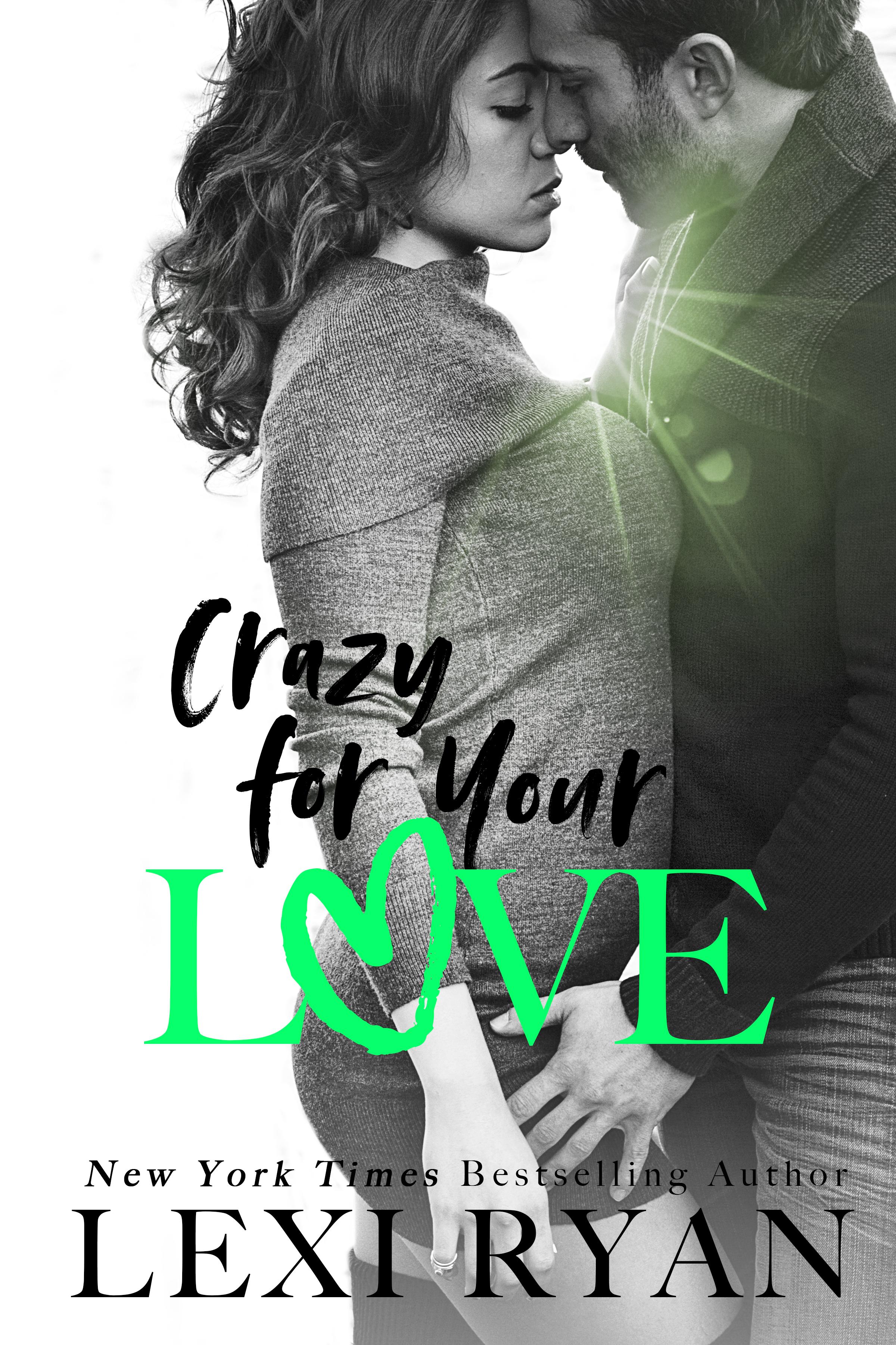 crazy_amazon