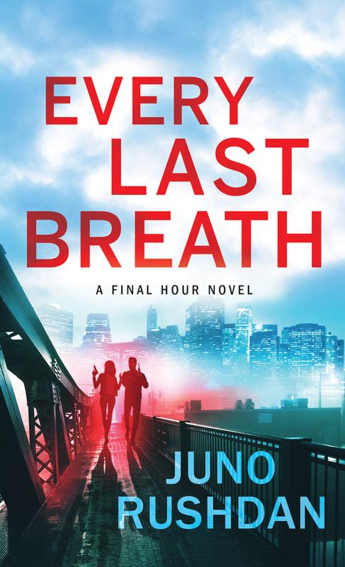 Every Last Breath - Copy