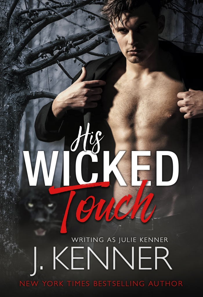 His Wicked Touch_ebook_1707x2500