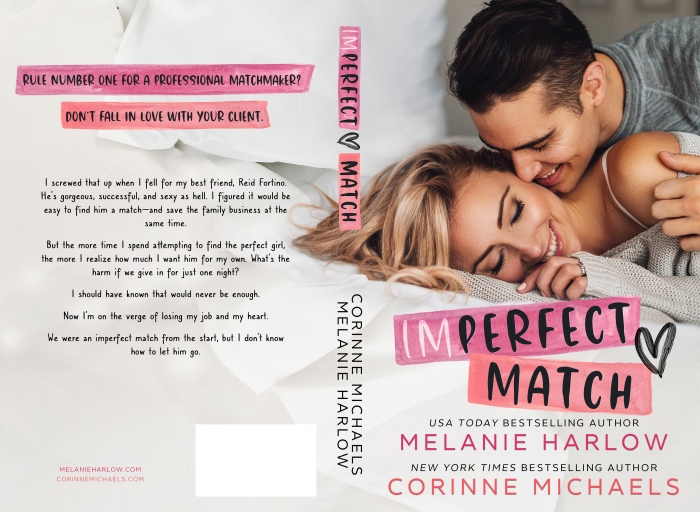 ImperfectMatch_FullCover copy