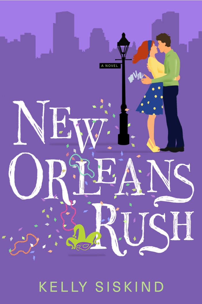_New_Orleans_Rush_cover FINAL