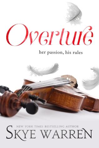 Overture-1600x2400