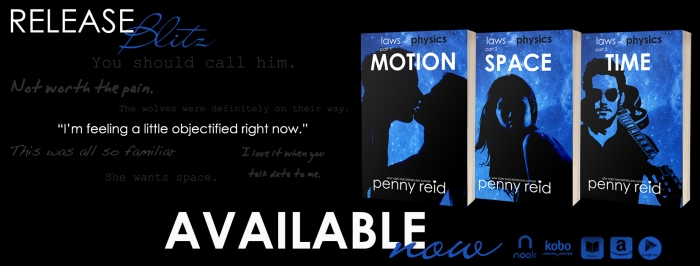 *Happy Release Day,Penny!*