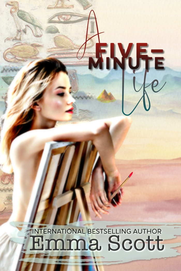 AFML Cover