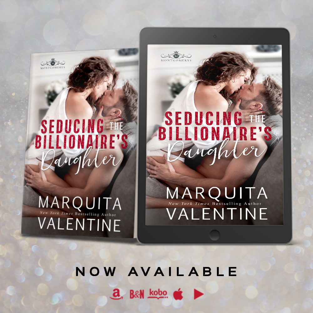 BillionairesDaughter_NowAvailable1