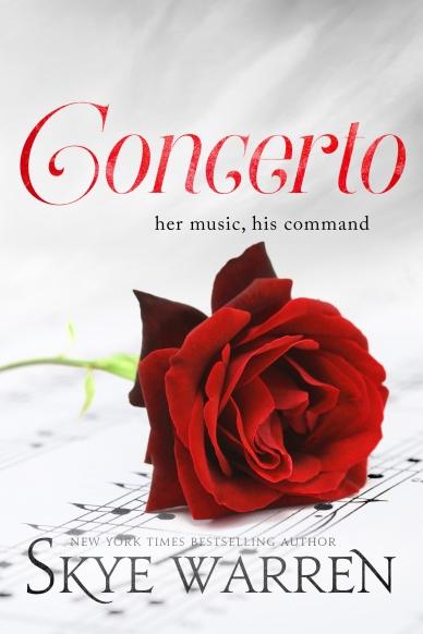 Concerto - Copy