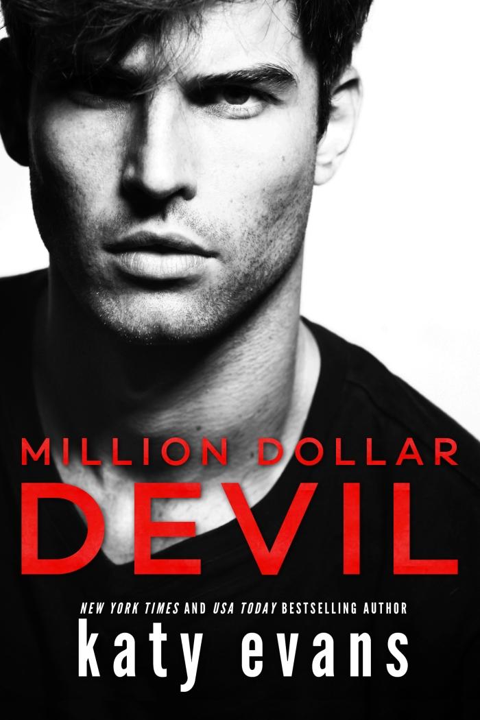 Evans-MillionDollarDevil-28091-CV-FT-V3