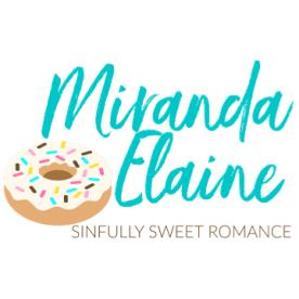 MirandaElaine - Copy