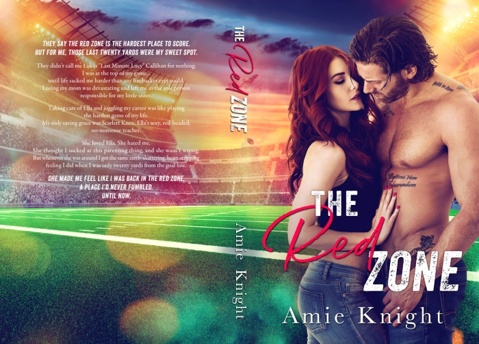 The-Red-Zone-PRINT-FOR-WEB - Copy
