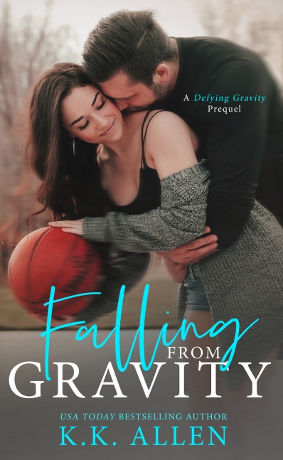 FallingFromGravity_Amazon