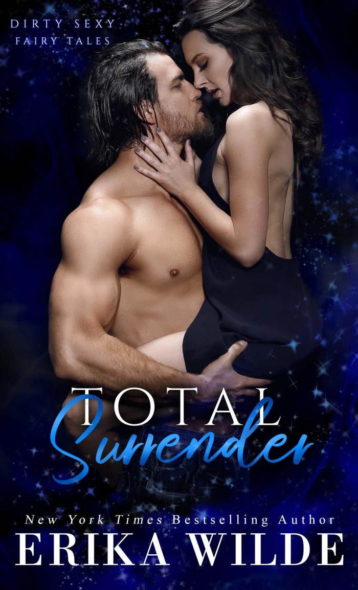 TOTAL SURRENDER_EBOOK (1)