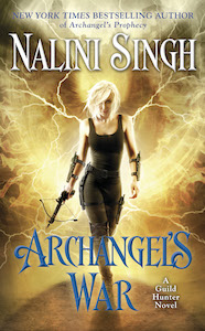 Archangels-War-US-186x300