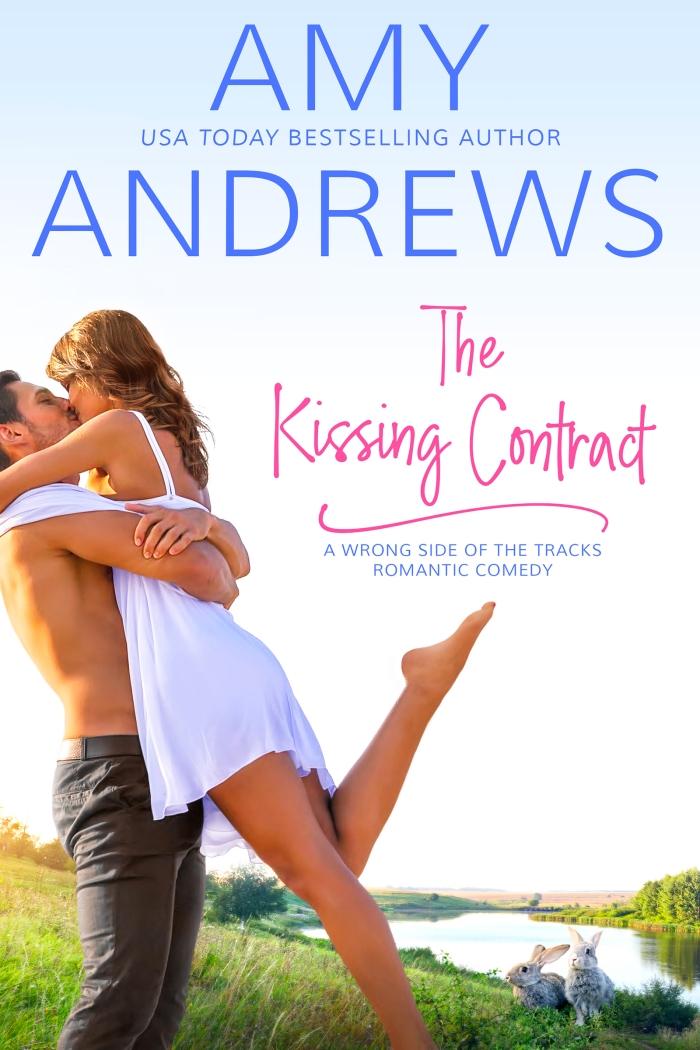 KissingContract_1600x2400