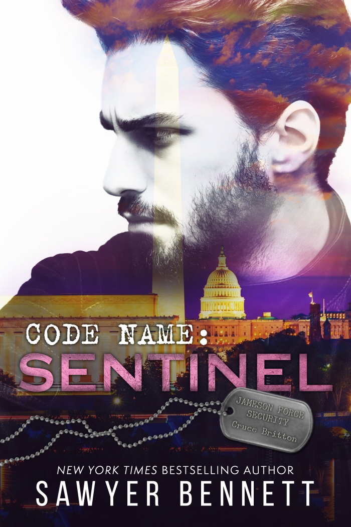 Cover_Sentinel
