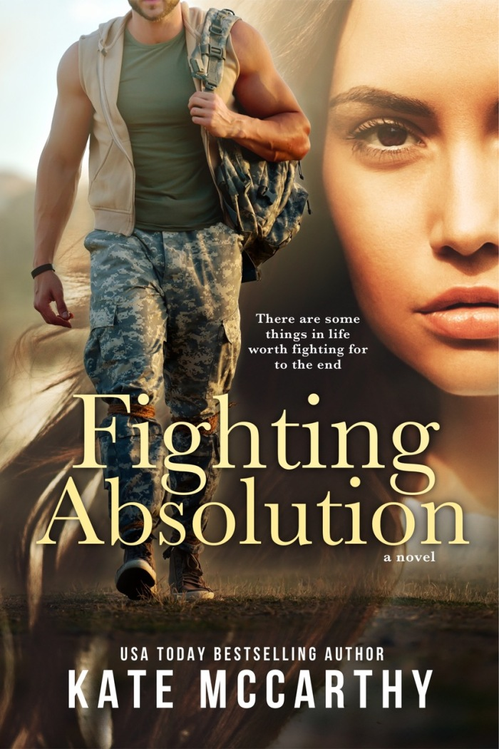 Fighting Absolution Ebook Final
