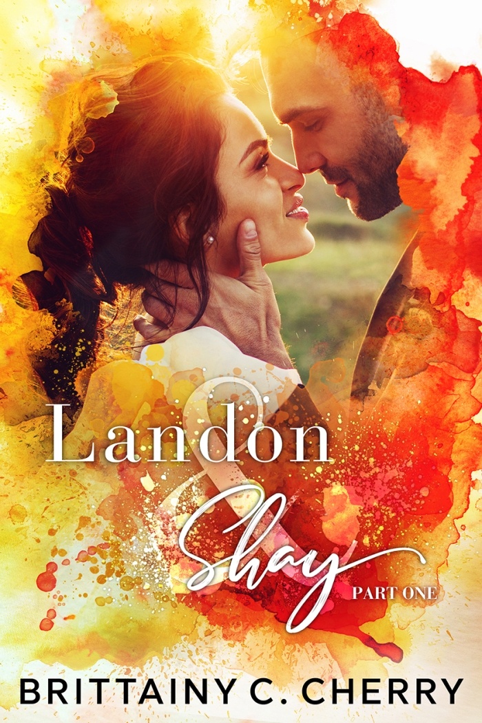Landon & Shay FOR WEB