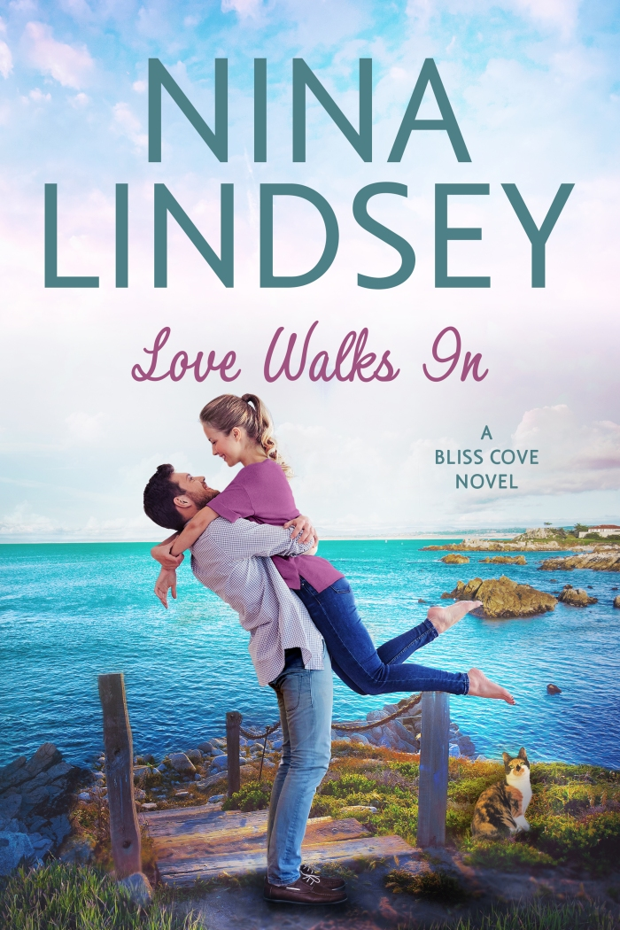LoveWalksIn_Cover_NinaLindsey