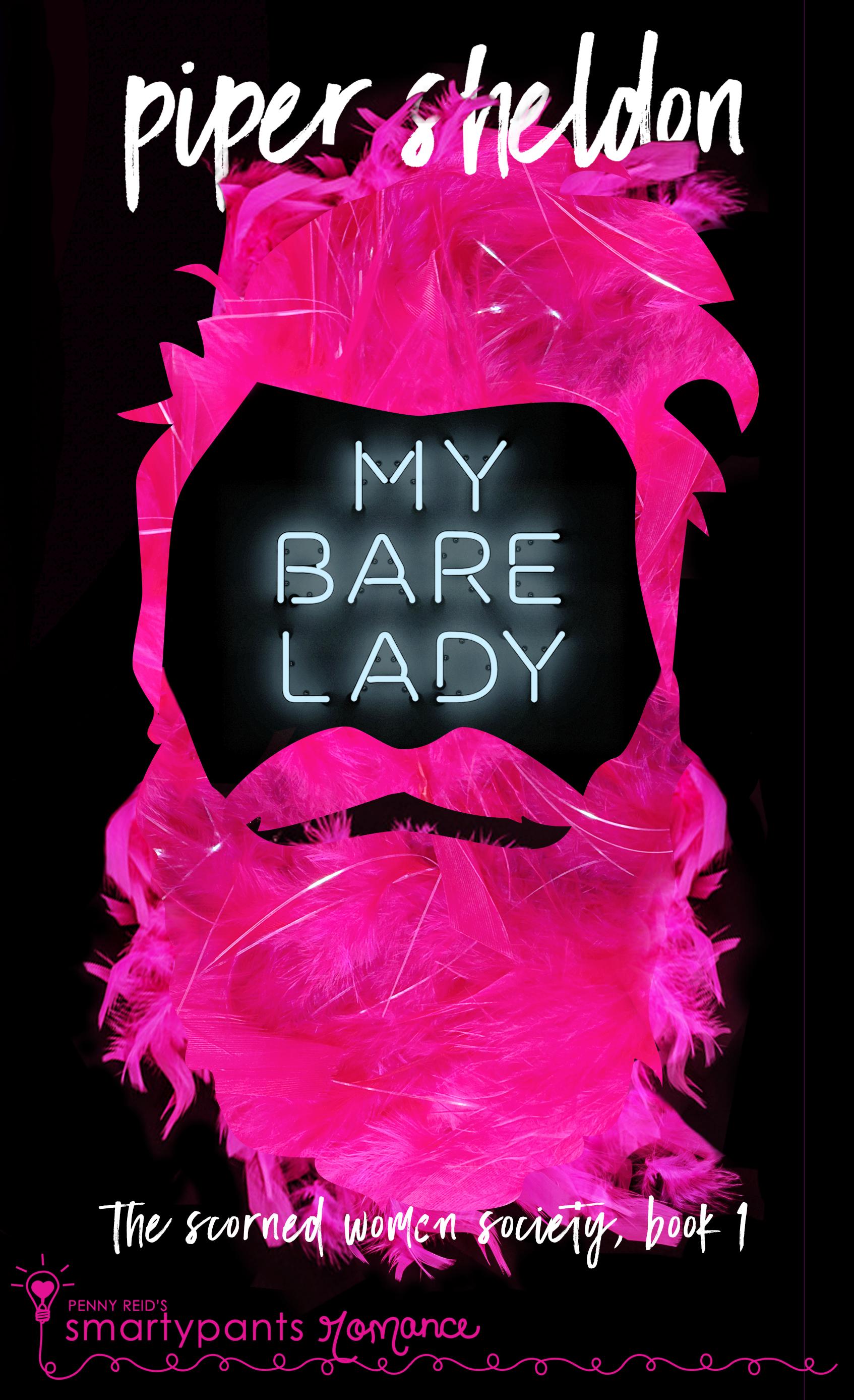 20190530_TSWS01_My Bare Lady_Sheldon_KDP_FINAL - Copy