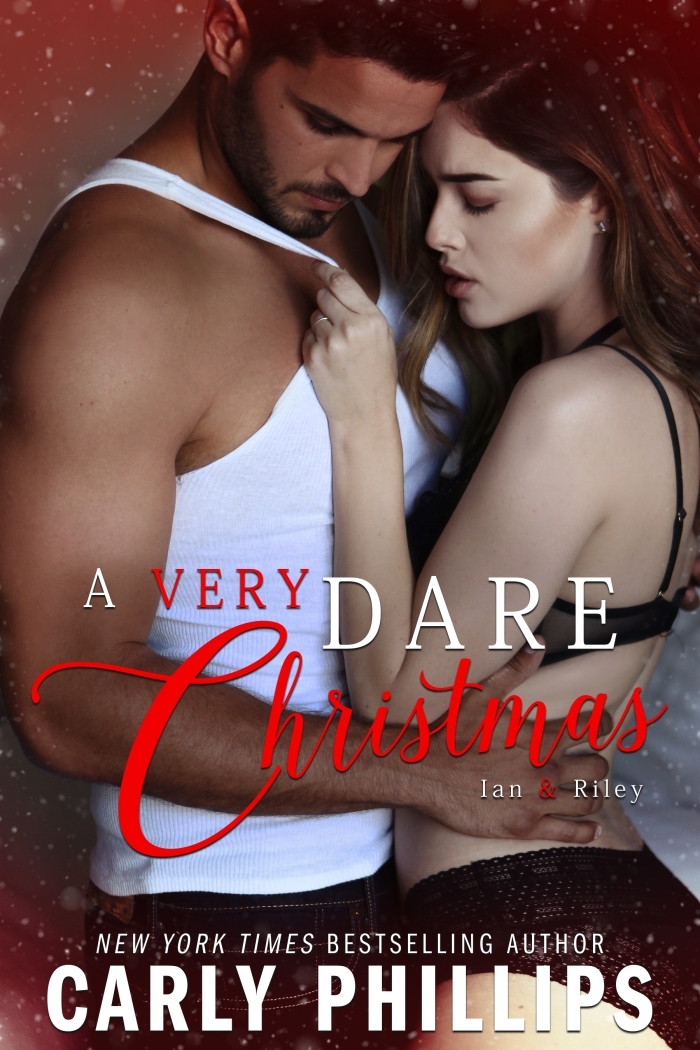 A Very Dare Christmas-Final