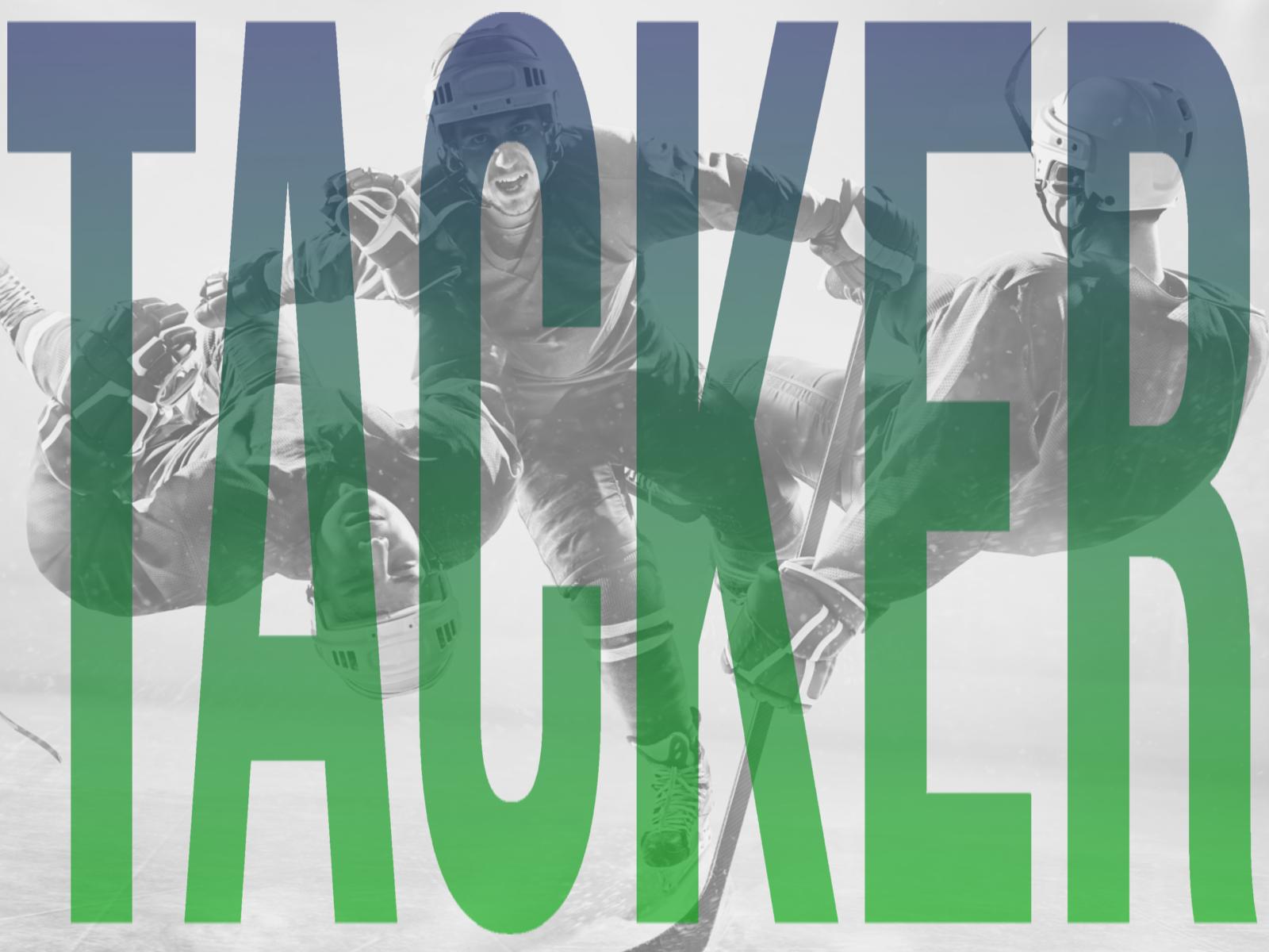 Teaser2_Tacker