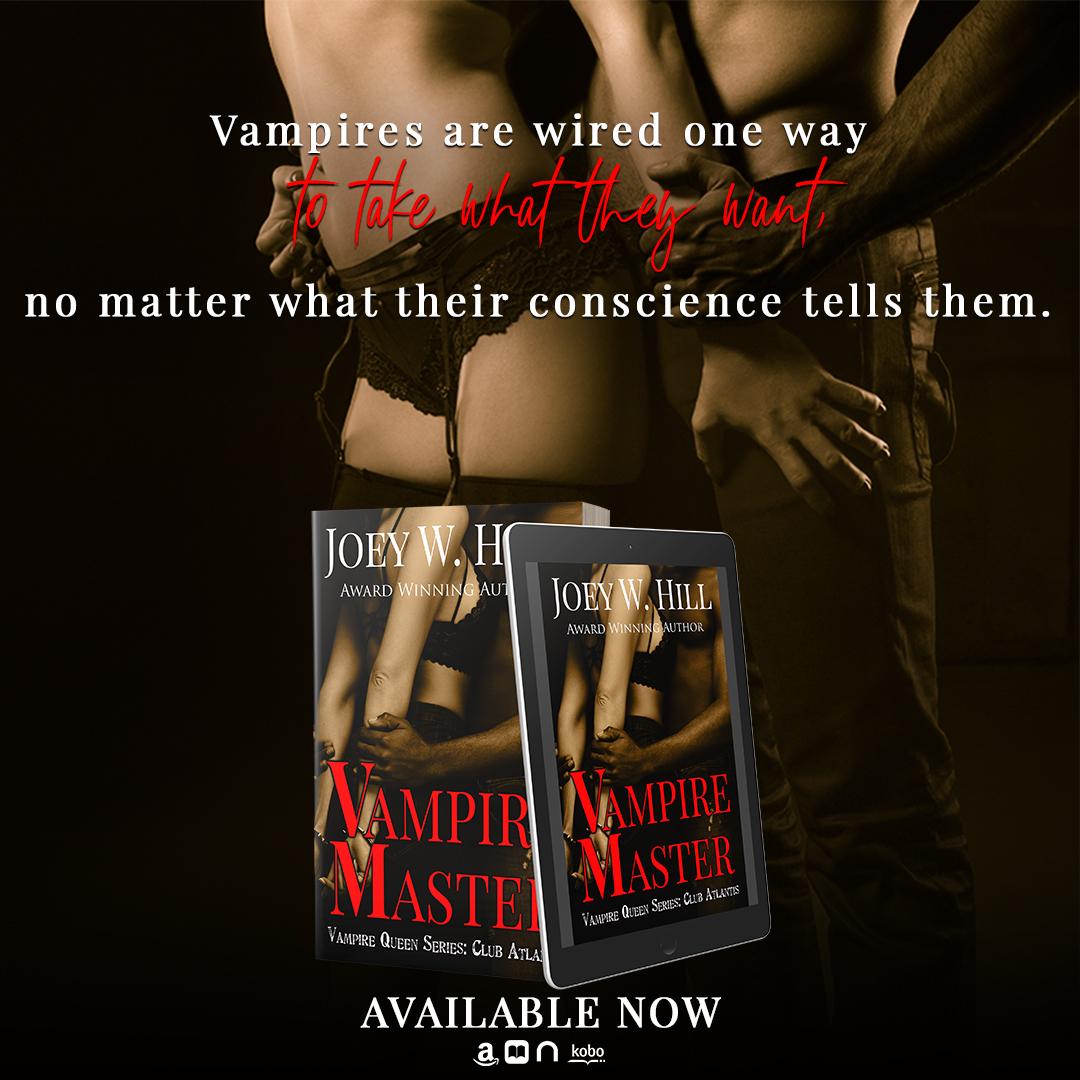 Master - Teaser 1 AN