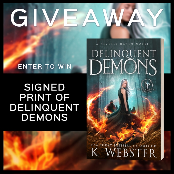 DelinquentDemons_Giveaway