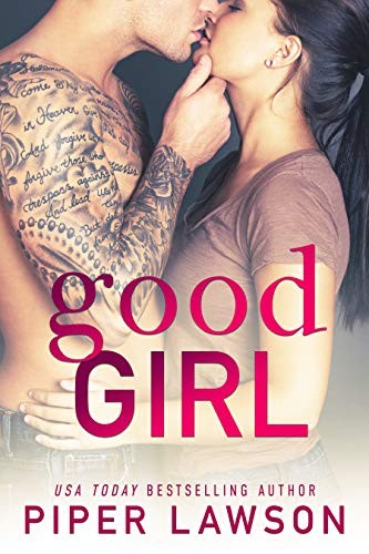 Good Girl by Piper