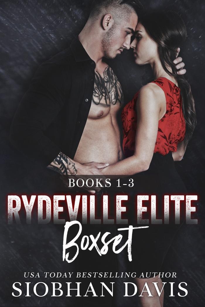 RydevilleEliteBoxSet_FLAT_ecover