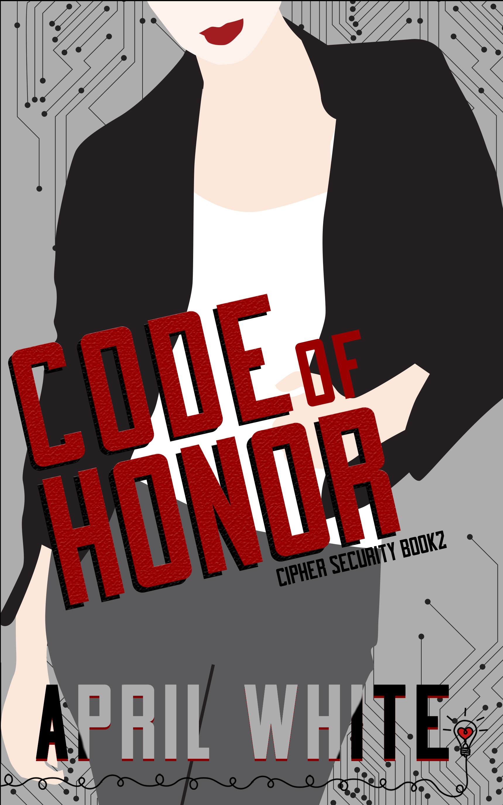 cs-code-of-honor copy