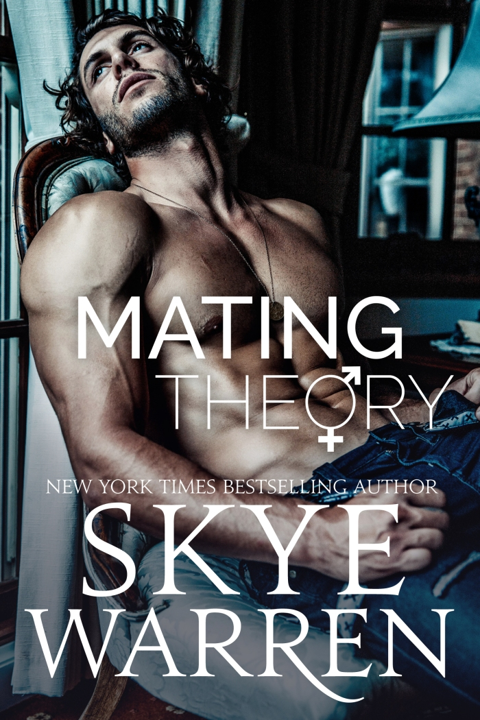 MatingTheory-COVER