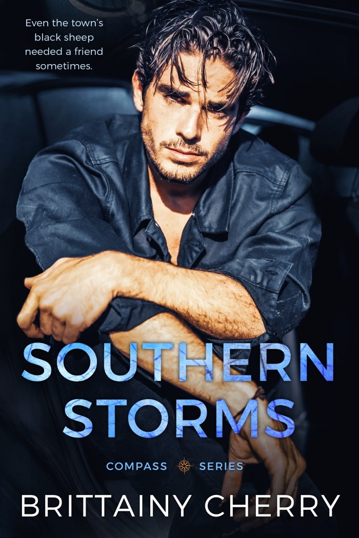 SouthernStorms AMAZON