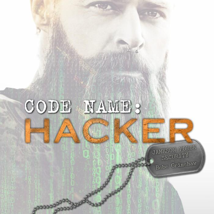 TEASER_Hacker_3