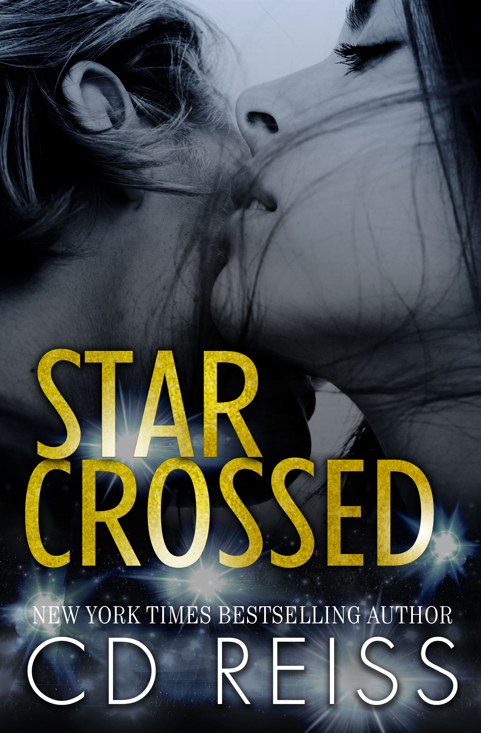 star-crossed-cover